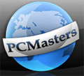 PCMasters - Hardware News, Computer & Overclocking